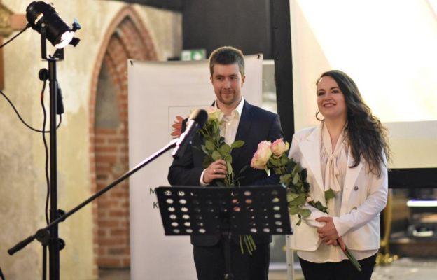 Inauguracja Świętojańskiego Festiwalu Organowego
