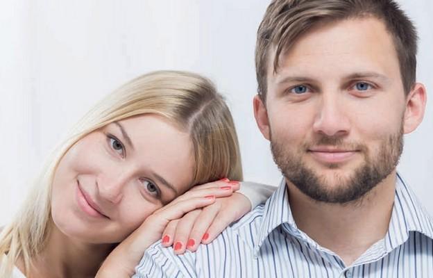 Nie chcemy rozwodu naszych dzieci