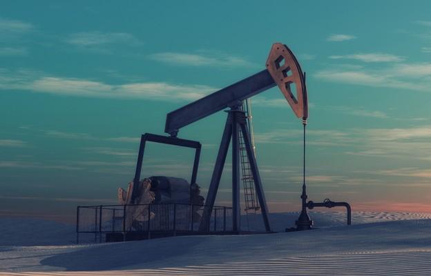 Białoruś wstrzymuje dostawy ropy do Polski na cztery doby
