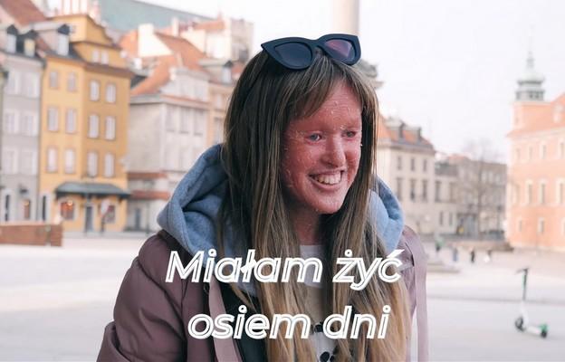 Barbara Kędzior