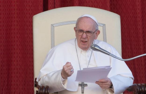 """""""Il Messagero"""": będzie audyt diecezji rzymskiej"""