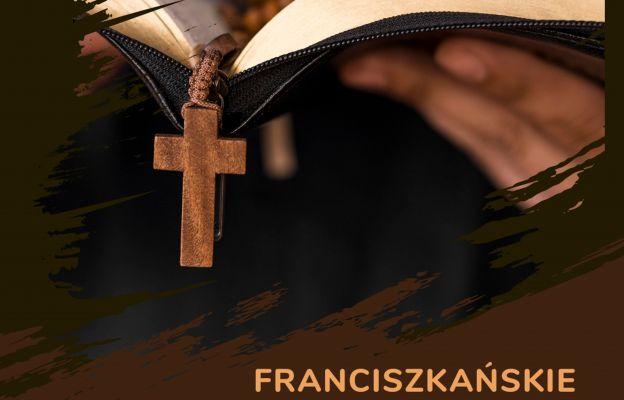 Franciszkańskie Dni Skupienia