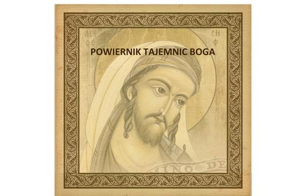 Zza klauzury w świat – mnisze pieśni o św. Józefie