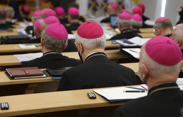 Propozycje Rady Społecznej Episkopatu nt. działań na rzecz dobra wspólnego