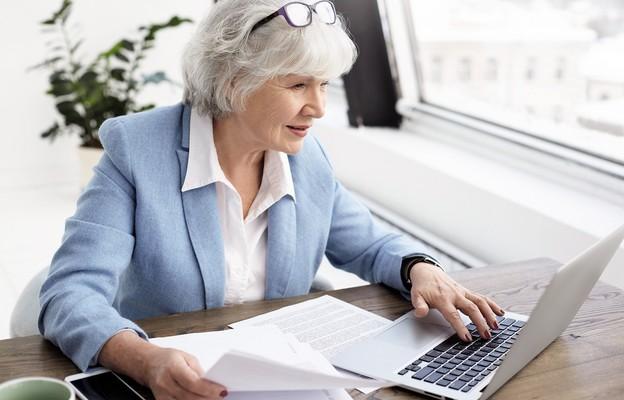 Można więcej dorobić do emerytury