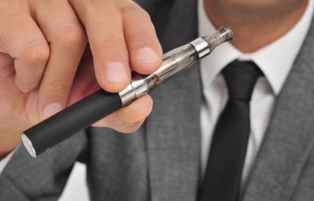 Niemcy i Litwa podnoszą akcyzę na podgrzewany tytoń; to korzyść dla budżetu