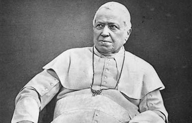 Przed 175 laty wybrano bł. Piusa IX – rozpoczął się najdłuższy pontyfikat w dziejach Kościoła