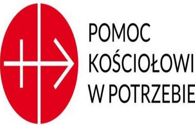 Organizacja Pomoc Kościołowi w Potrzebie w ub.r. wsparła cierpiących chrześcijan prawie 123 mln euro