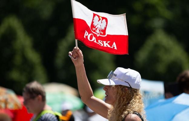 ME 2021 - Polska gra o awans, ciekawie też w grupie F
