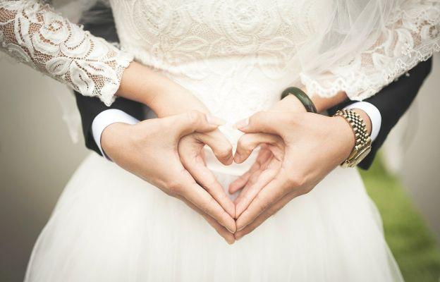 Leśniów zaprasza małżeństwa