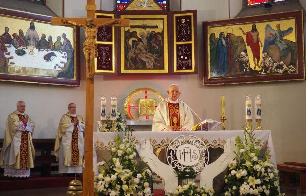 Nie ma emerytury od kapłaństwa