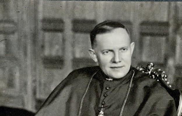 Bp Michał Klepacz był przewodniczącym Episkopatu pod przymusem komunistów