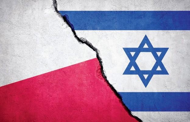 Cena konfliktu z Izraelem