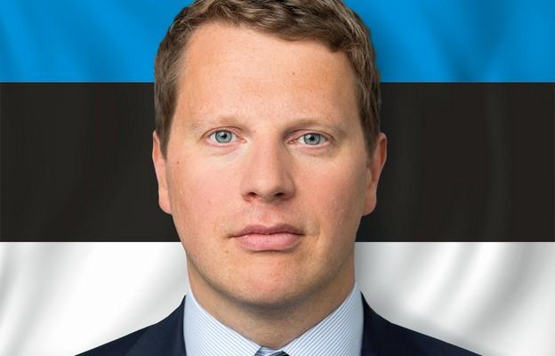 Estonia ma wielką sympatię dla Polski