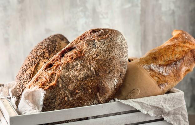 Jak uniknąć pleśnienia chleba?