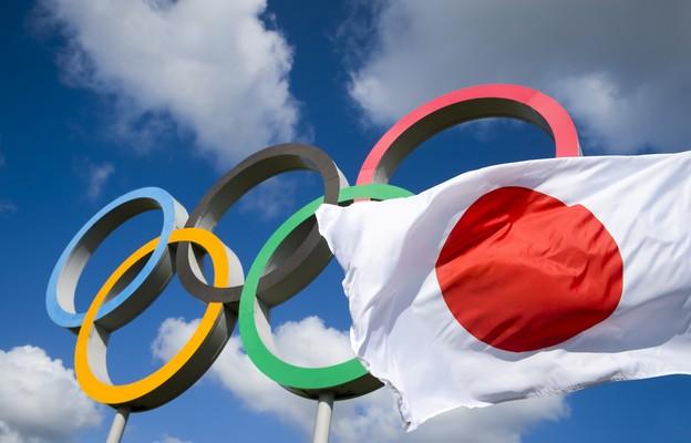 Japonia: Eva Loeffler – córka inicjatora igrzysk paraolimpijskich – wspomina swego ojca