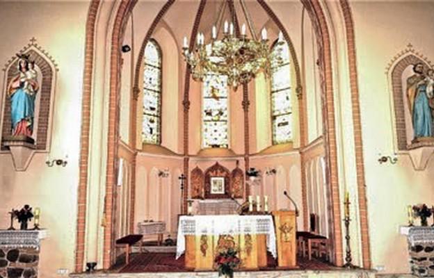 Salezjańska modlitwa do św. Józefa