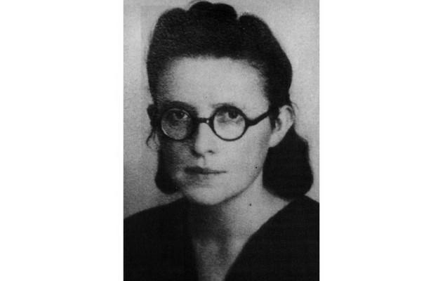 Tarnów: rozpoczął się proces beatyfikacyjny Stefanii Łąckiej - więźniarki Auschwitz