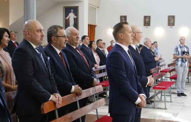 Bełchatów: Dzień Energetyka w stolicy Polskiej Energetyki