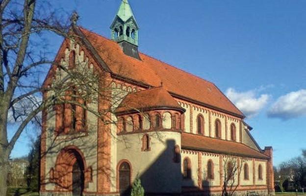 Usedom – Anklam – Greifswald