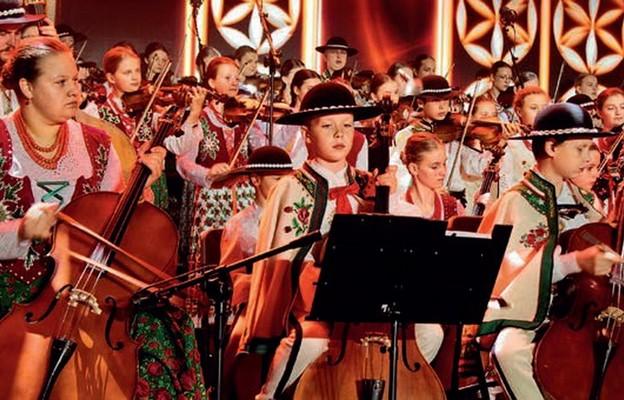 Muzyczne atrakcje Sudeckiego Forum Inicjatyw