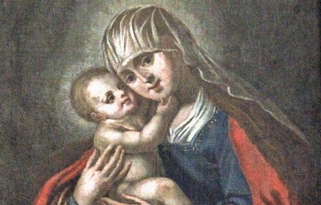 Komunikat dotyczący uroczystości koronacji obrazu Matki Bożej Pocieszenia we Wschowie