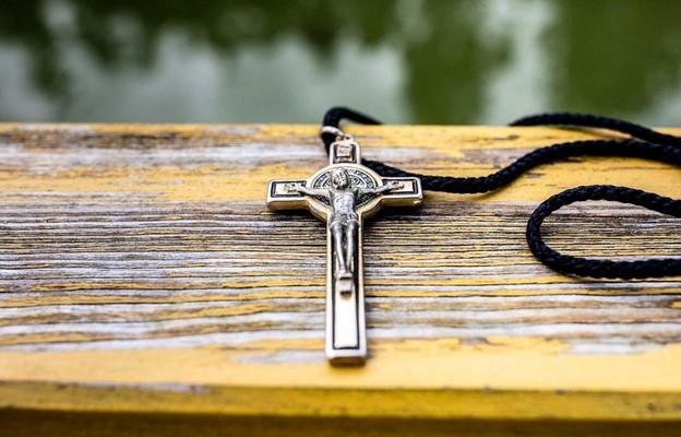 Potrzeba nam dzisiaj na nowo odkryć w sobie radość powołania bycia apostołem