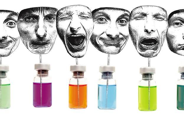 Chemiczny zabójca