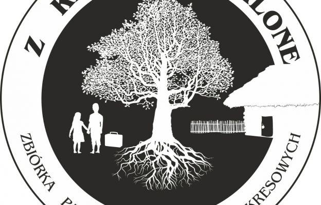 Z Kresów ocalone - zbiórka pamiątek i opowieści kresowych