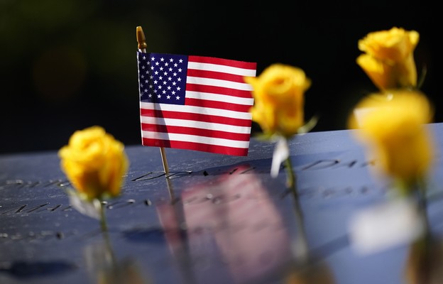 Szef dyplomacji UE: zamachy terrorystyczne z 11 września 2001 r. były przełomem w historii