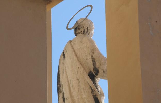 Kościół beatyfikuje ludzi, których wiarę widać