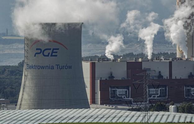 Wiceszef MSZ: rozmowy z Czechami w sprawie Turowa będą kontynuowane
