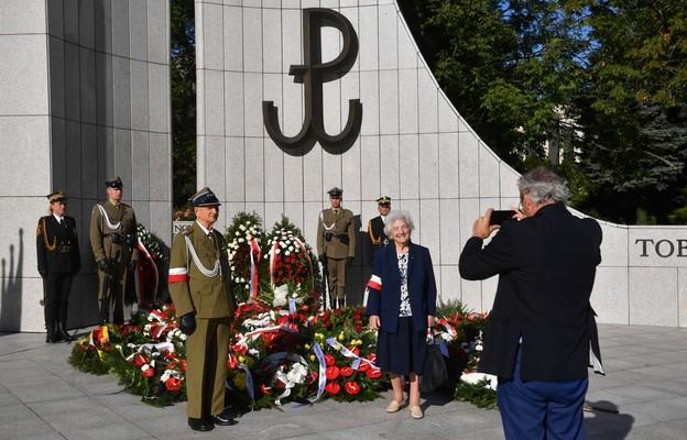 Warszawa: modlitwa ekumeniczna w 82. rocznicę powstania Polskiego Państwa Podziemnego