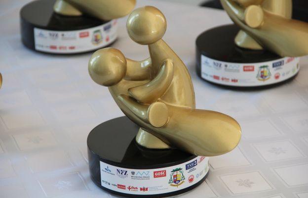 Tegoroczna gala nagrody Lubuski Samarytanin odbędzie się w Głogowie