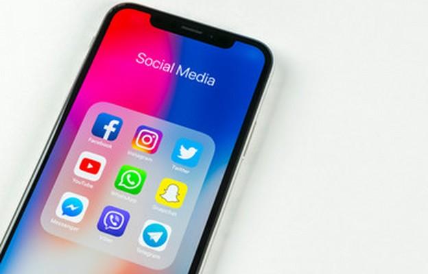 Awaria Facebooka. Nie działają też inne aplikacje. Co się dzieje?