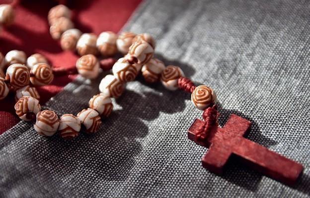 Żołnierska modlitwa