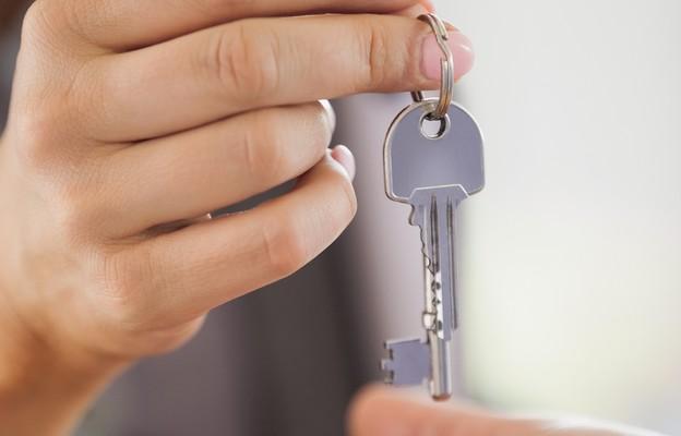 Jak dobrze wynająć mieszkanie?