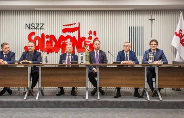 Inicjatywa, która wesprze budowę Muzeum bł. ks. Popiełuszki w Okopach