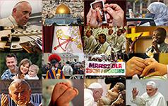 Bp Długosz do diakonów: Musicie  realizować miłość, która płynie od Chrystusa