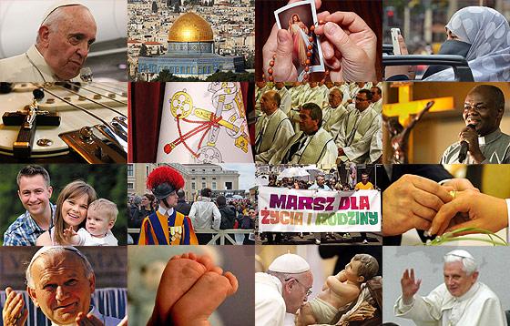 Dzień Judaizmu w Łodzi 2020
