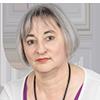Margita Kotas, Redaktor prowadzący