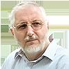 Przemysław Fenrych <br>Historyk,felietonista, ekspert i trener Centrum Szkoleniowego Fundacji Rozwoju Demokracji Lokalnej