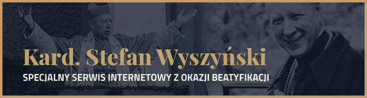 wyszynski.niedziela.pl